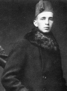 JohanFabricius1915
