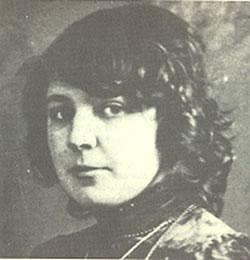 Tsevetajeva