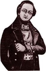 NicolausBecker
