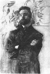 Bryusov
