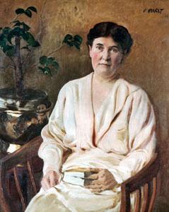 willa-cather-portrait
