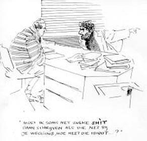 VanStraatenCartoon