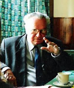 Kundera2