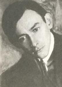 Vaginov