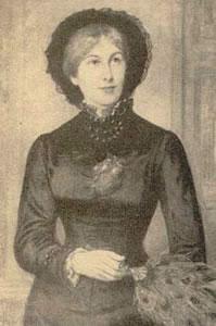 viebig1879