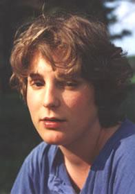 AnnettePehnt