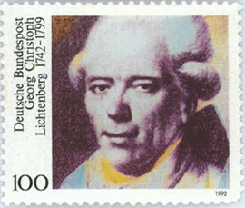 stamp_lichtenberg