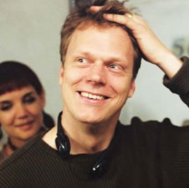 peter_hedges