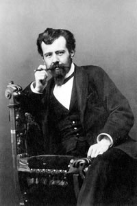 Hermann_Bahr_1891