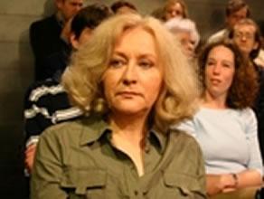 Marja Brouwers