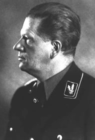 johst-hanns-2