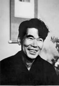 YoshikawaEidji