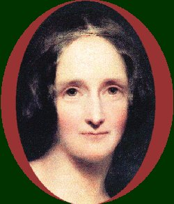 MaryShelley2