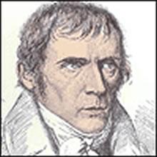 Ludwig-Aurbacher