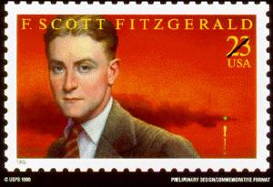 300px-F_Scott_Fitzgerald_stamp