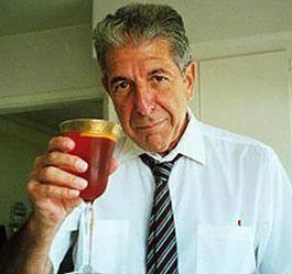 leonard-cohen-never-drinks-wine