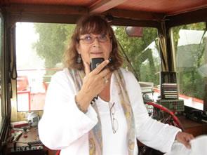 PatriciaLasoen