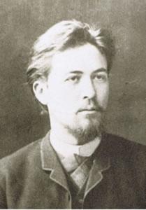 Tsjechov