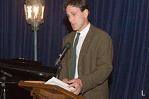 DavidGuterson