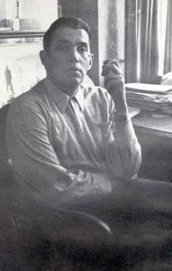 Rohdestvenski