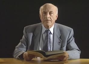 Anton van Wilderode