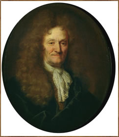 Jean-De-La-Fontaine-