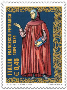 FrancescoPetrarca