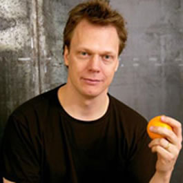 peterhedges
