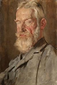 GeorgeBernardShaw