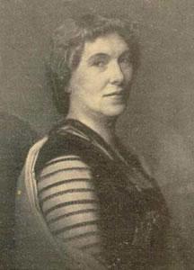 viebig1890