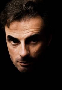 Jean-Christophe_Grange