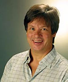 dave_barry