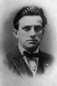 Wladimir_Majakowski