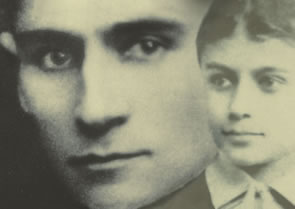 Franz_Kafka