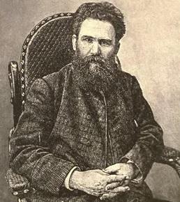 Korolenko