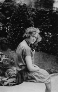 nahon_1924