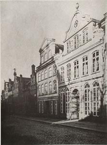 Buddenbrookhaus_um_1870