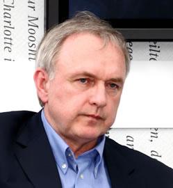 Hans-Ulrich_Treichel