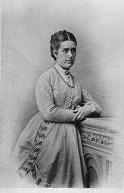 JuliaMannMoeder