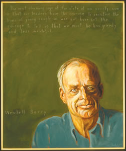 Wendell_Berry