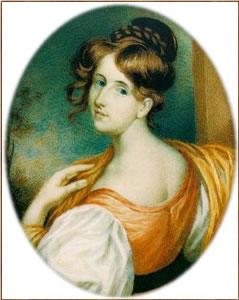 Elizabeth_Gaskell_1832