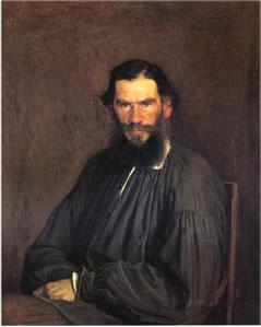 tolstoi_1873