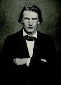 Wilhelm_Raabe