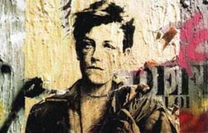 Rimbaud_Pignon-Ernest