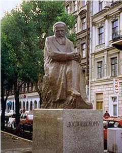 fyodor-dostoevsky_petersburg