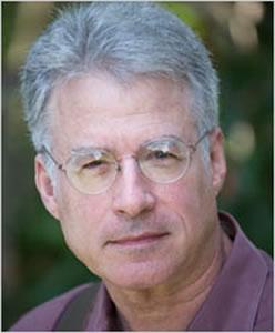 Daniel-Mark-Epstein