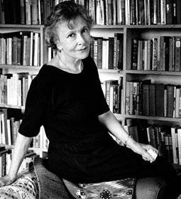 denise_levertov
