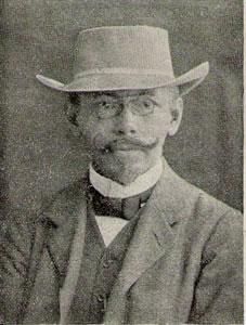 Jorgensen