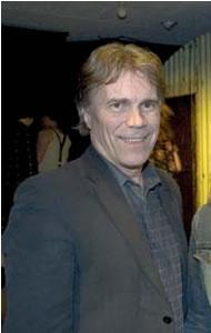 Einar Kárason