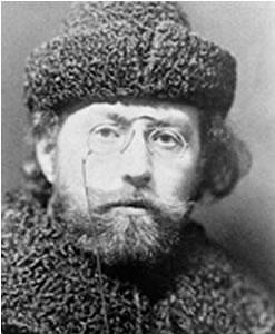 artzybashev